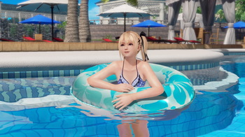 DEAD OR ALIVE Xtreme 3 Fortune_.jpeg