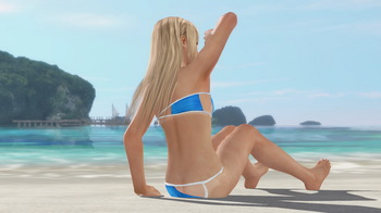DEAD OR ALIVE Xtreme 3 Fortune__18.jpeg