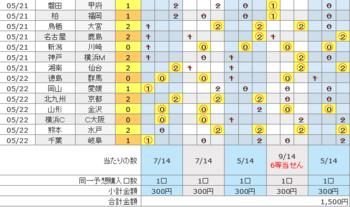 スクリーンショット 2016-05-22 18.56.51.png