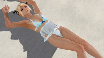 DEAD OR ALIVE Xtreme 3 Fortune__12.jpeg