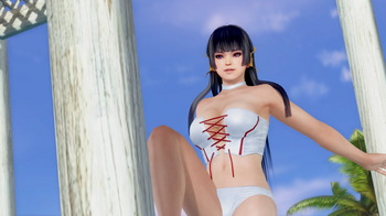 DEAD OR ALIVE Xtreme 3 Fortune__17.jpeg